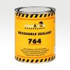brushable_sealant_764
