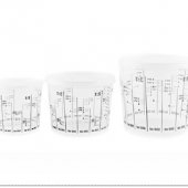 mixing_cups